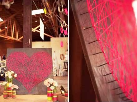 440 x 328 jpeg 22kB, Artikel Tentang Cara Membuat Lampion Dari Benang ...