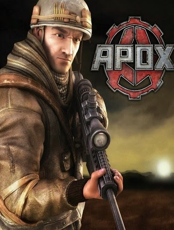 http://www.freesoftwarecrack.com/2015/01/apox-pc-game-full-version-crack.html
