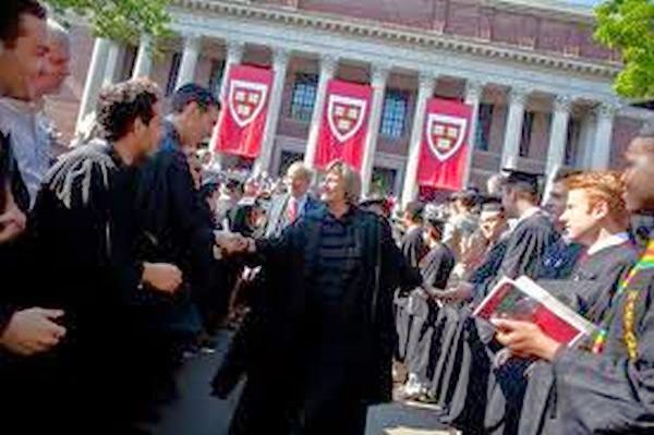UI Bikin Harvard Keok di Kompetisi Arbitrase Internasional