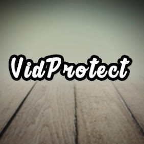 VidProtect