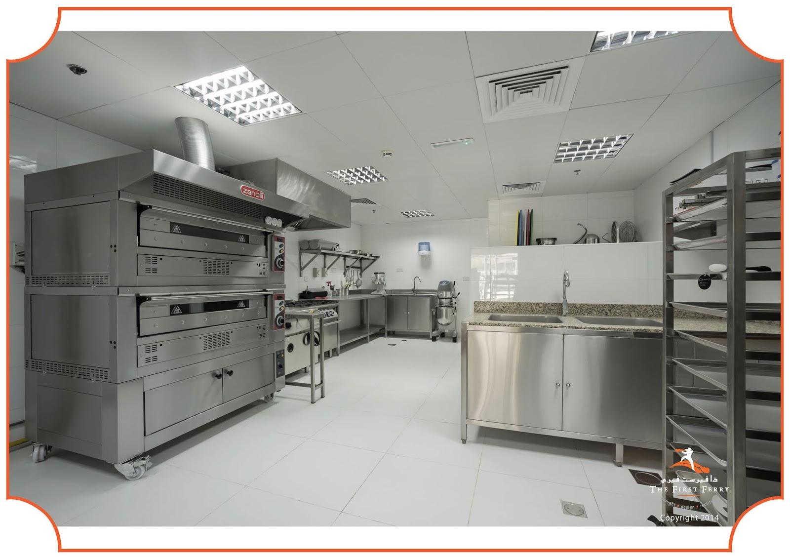The first ferry lakomka russian restaurant interior design