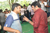 Dictator movie launch photos-thumbnail-13