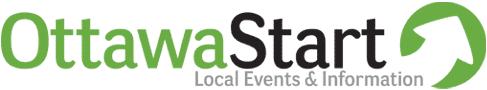 OttawaStart Blog