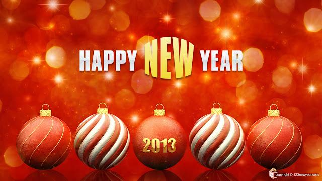 Hình nền đẹp 2013,hinh nen giang sinh, hinh nen dep 2013