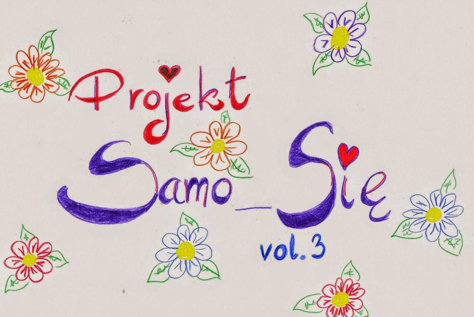 http://projekt-samo-sie.blogspot.com/