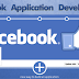 Facebook Application Development for Your Business