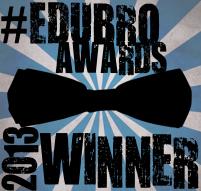 #EduBroAwards