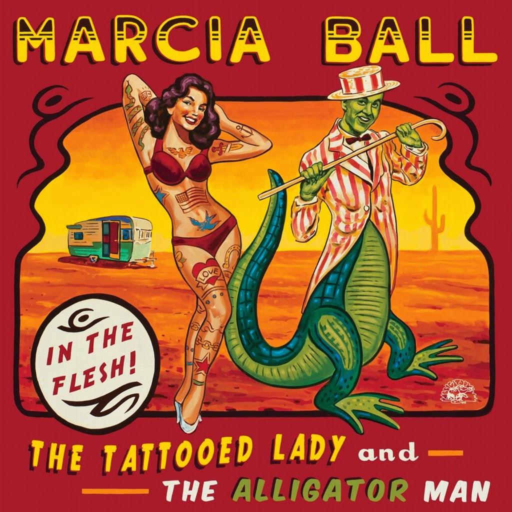 Marcia-Ball-Tattooed-Lady-and-the-Alliga