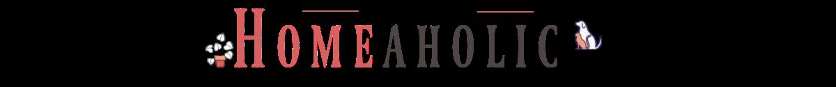 HOMEAHOLIC