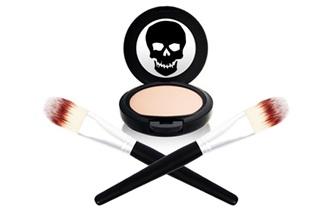 kosmetik berbahaya menurut BPOM 2015
