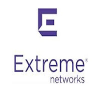 Extreme Networks Freshers Jobs 2015