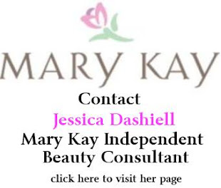 Mary Kay Consultant