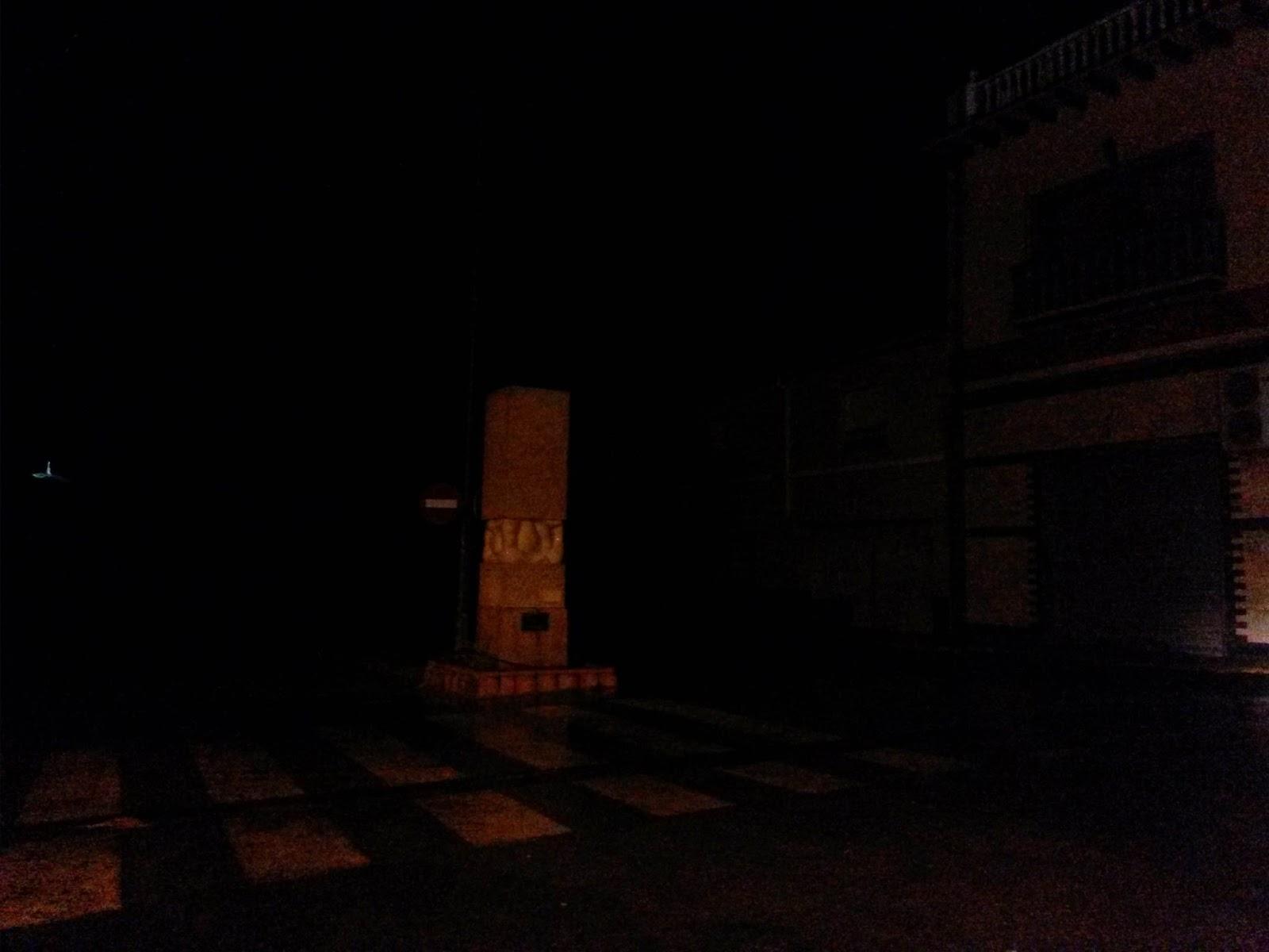 29-09-2014 Avenida Roca de Togores