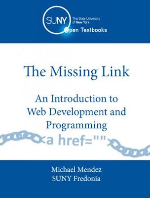 Introducción ala Programación y Desarrollo de Aplicaciones Web