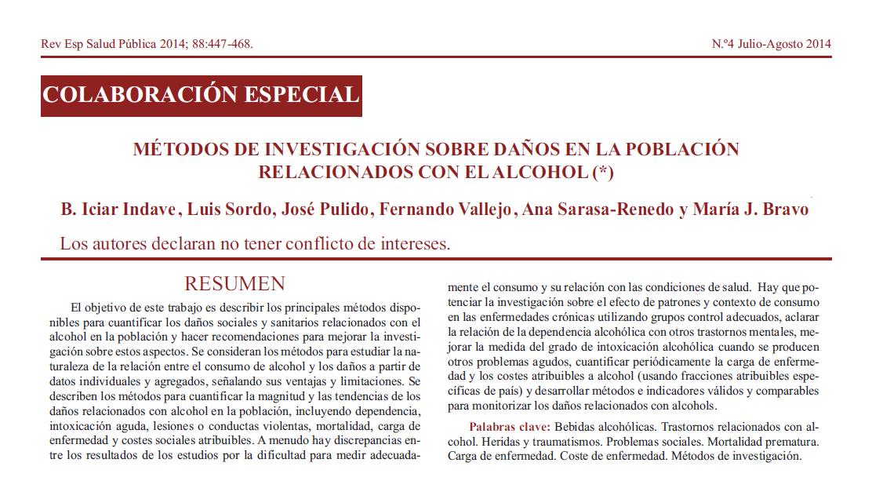 http://www.msssi.gob.es/biblioPublic/publicaciones/recursos_propios/resp/revista_cdrom/vol88/vol88_4/RS884C_IIR.pdf