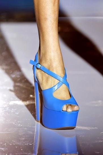 AndrésSardá-MBFWM-Elblogdepatricia-shoes-calzado-scarpe-zapatos-calzature