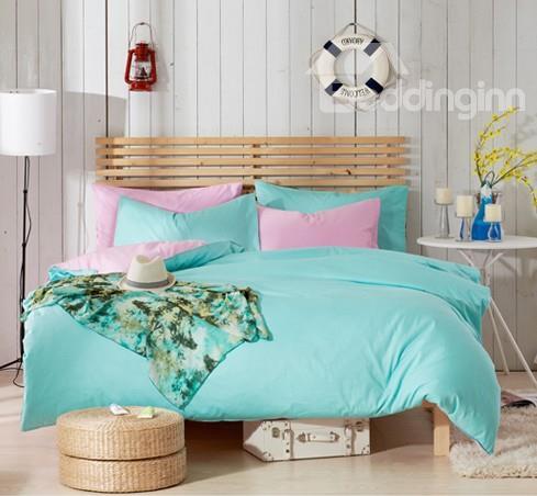 Beddingin bedding sets visit www forarealwoman com fashion blogger