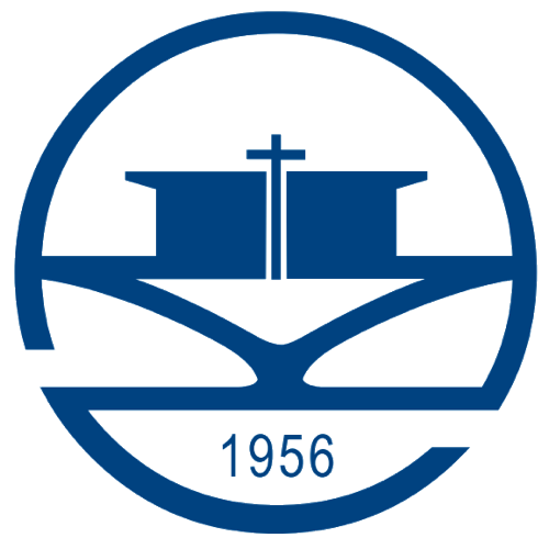 YANGZIJIANG SHIPBLDG HLDGS LTD (BS6.SI)