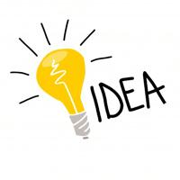 Tips Memilih Ide Usaha