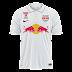 Red Bull Salzburg - 14/15 - Nike