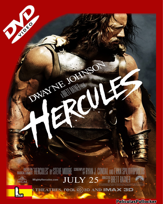 Hercules [DVDRip][Latino][SD-MG-1F]