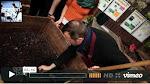 Compostory sur Ushuaïa TV