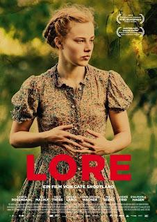 Ver online: Lore (2012)