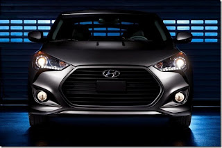 ld 2013 hyundai veloster turbo safe comfortable and spo rty hyundai