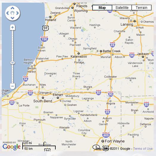 Places Search Box | Maps JavaScript API | Google Developers