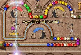 Free Download Games Luxor 3 Full Version