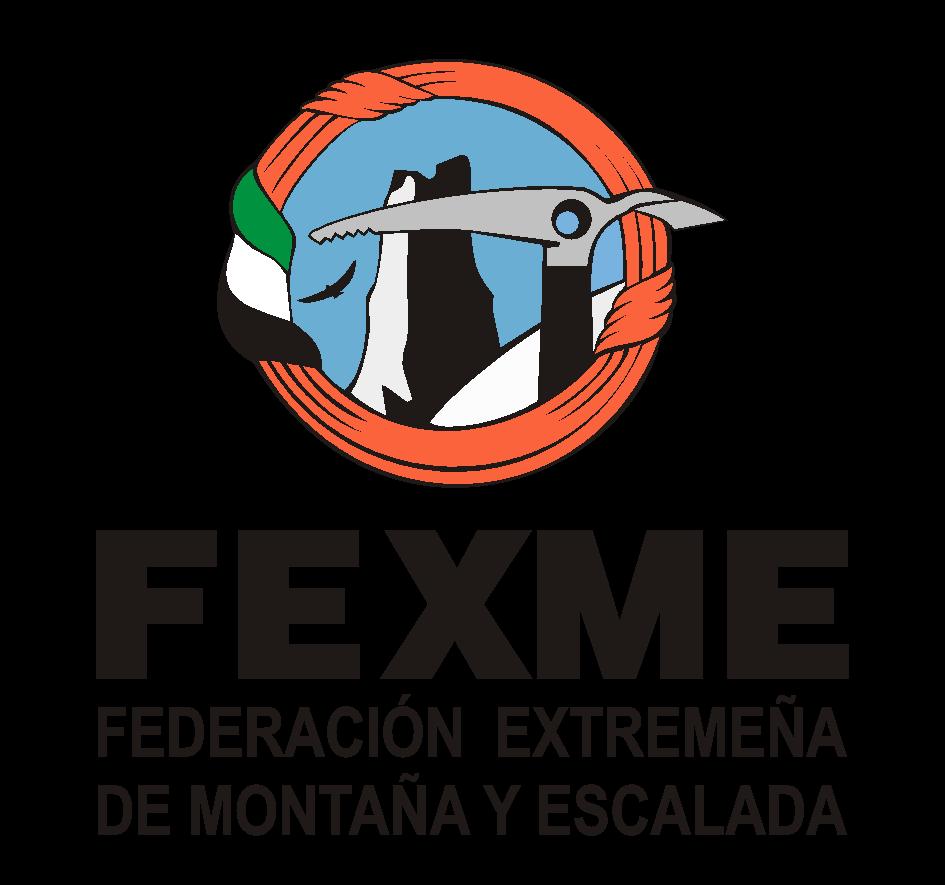 WEB FEXME