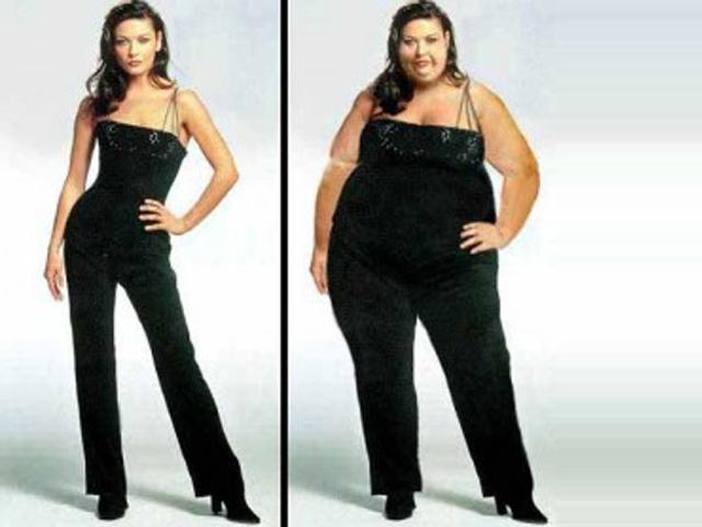 Turmeric weight loss success stories