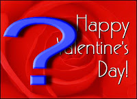 Valentin's Day Dalam Sudut Padang Islam