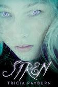 Siren, Tricia Rayburn