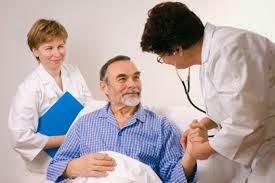 Pengertian Diabetes Tipe 2, Gejala, Penyebab, Pengobatan Serta Pencegahannya