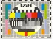 FILM IN TV STASERA SU RAI UNO RAI DUE RAI TRE