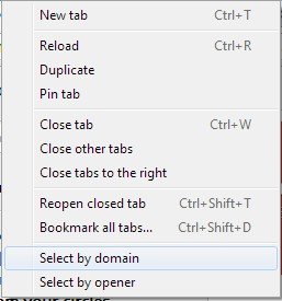 grouping-tab-context-menu