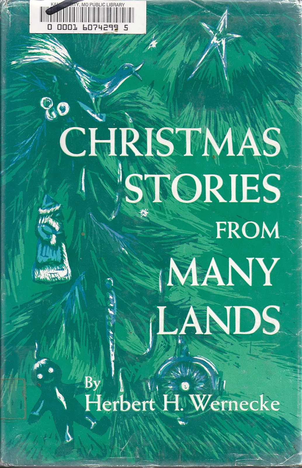 Uncategorized Christmas Stories From Around The World merry and bright december 2012 used record stores the other christmas music sharity sites have provided a bounty of recordings highlighting musical celebrations from other