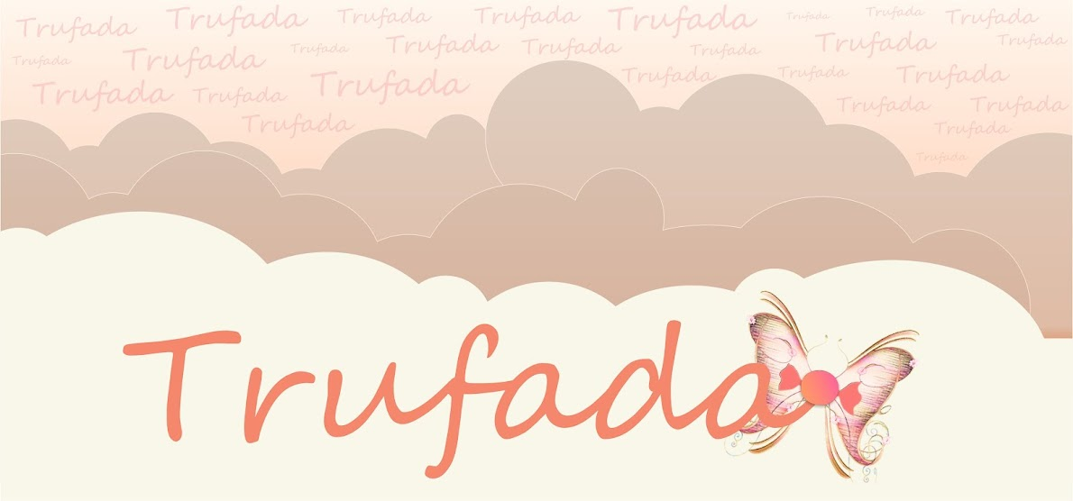 Trufada