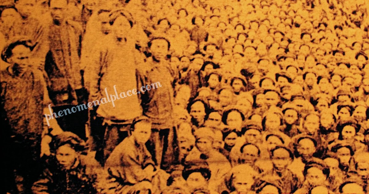 the history of the chinese immigrants into When did chinese immigrants begin to come to the us chinese immigration can be divided into three periods: 1849-1882, 1882-1965, and 1965 to the present the first period began shortly after the california gold rush and ended abruptly with the passage of the chinese exclusion act of 1882.