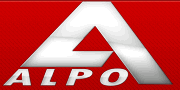 the streaming|Alpo Radio 94.1 FM Live