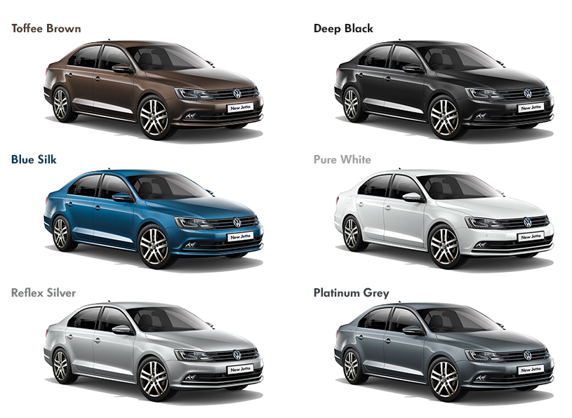 Jetta 2015 Colours Html Autos Post
