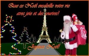 Merry christmas and happy new year in italian merry christmas xmas 2014 quotes messages souhait m4hsunfo