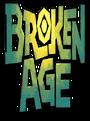 Broken_age_act2