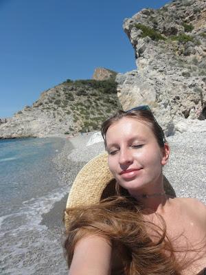 amateur naturist sex photos