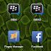 Terima kasih telah membaca artikel tentang Cara Install 2 Aplikasi BBM ...