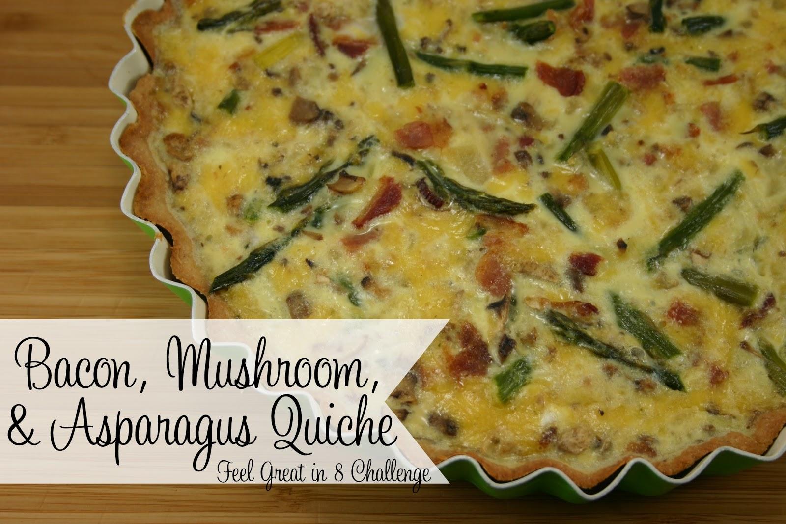 ... .blogspot.com/2013/04/bacon-mushroom-asparagus-quiche.html