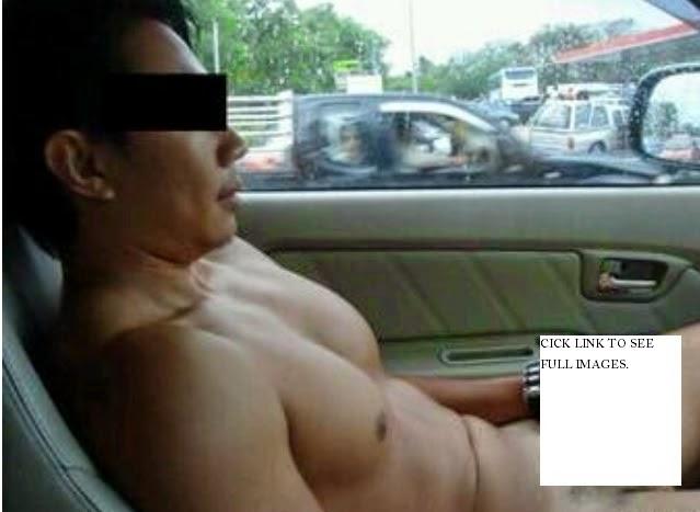 pinoy exhibitionist 2