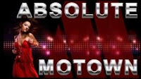 Absolute Motown