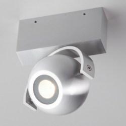 led lighting, outdoor lighting